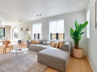 Maison à vendre                     à 8340 Oostkerke