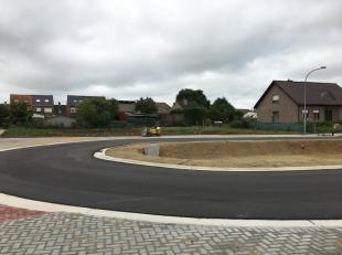 Danneels realiseert een nieuwe verkaveling in Opwijk met bouwgronden voor open en halfopen bebouwing. Deze woonbuurt is centraal gelegen in Opwijk en