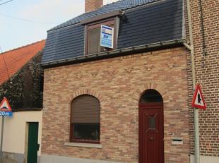 Maison à louer                     à 9850 Nevele