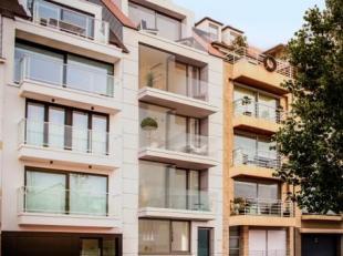 Huis te koop                     in 8300 Knokke-Heist