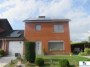 4.75% N.V.R. op 10 jaar | Deze woning wordt verkocht gekoppeld aan een levenslange huurovereenkomst.  De huidige huur bedraagt 700 euro/maand  Bovendi