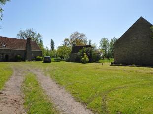 Huis te koop                     in 8300 Westkapelle
