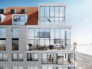 Appartementen te koop in knokke heist 8300 hebbes & zimmo