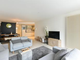 Appartement met 2 slaapkamers te koop in Heist-aan-Zee (8301 ...