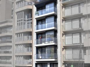 Appartement te koop                     in 8301 Duinbergen