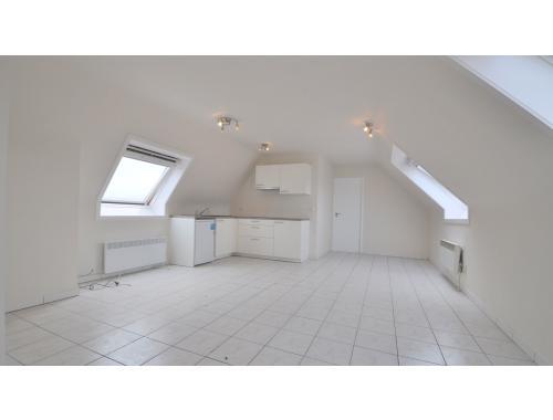 Appartement à louer à Sijsele, € 485