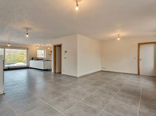 Appartement à vendre                     à 8340 Moerkerke