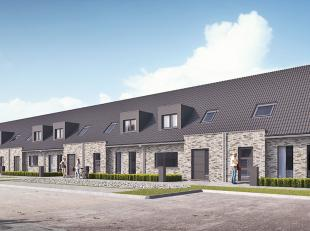 Maison Vendu                     à 8820 Torhout
