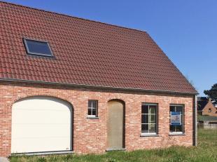 Huis Verkocht                     in 8434 Lombardsijde