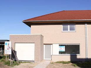 Huis te koop                     in 8620 Ramskapelle