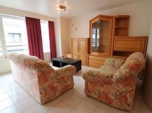 Recent appartement met 2 slaapkamers vlak aan de haven en de zeedijk. Dit goed onderhouden appartement bevindt zich op de 8e verdieping van de residen