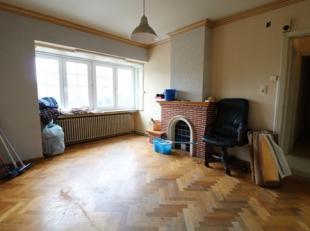 Appartement met 3 slaapkamers te huur in Blankenberge (8370 ...