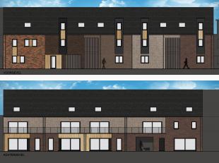 Huis te koop                     in 8370 Uitkerke