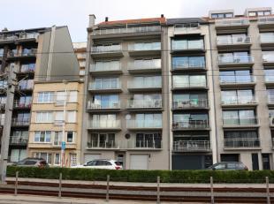 """Uiterst rustig gelegen duplexappartement met 3 slpks. Dit appartement is gelegen in de recente residentie """"Rapallo"""" langs de A. Ruzettelaan met een ma"""