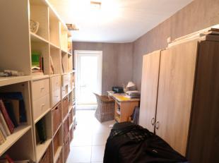Mooi Ruim Appartement Dat Gelegen Is Op Een Mooie Plaats Aan Het Leopoldpark In Oostende En