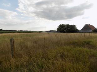 Maison à vendre                     à 2811 Mechelen