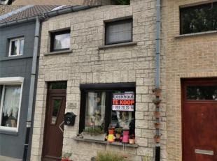 Maison à vendre                     à 8400 Oostende