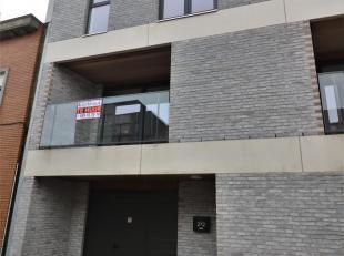 Maison à louer                     à 8400 Oostende