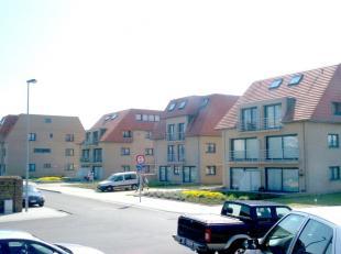 3 ruime garageboxen metafmetingen 2.70 m op 7.34 m;<br /> garage 47 op verdieping -1 : 50.000 euro<br /> garage 119 op verdieping -2 : 45.000 euro<br