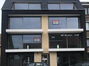 - Bezoek vanaf heden ons modelappartement -Deze nieuwbouwresidentie beschikt over 8 ruime appartementen met 2 slaapkamers;<br /> gelegen nabij het mar