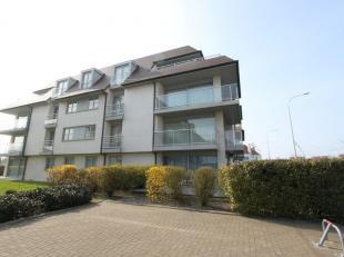 Garage te koop                     in 8620 Nieuwpoort