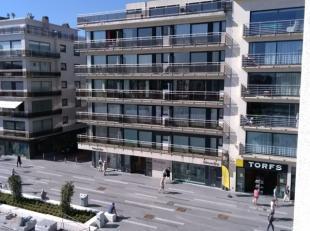 Het appartement bestaat uit:<br /> Een ruime woonkamer met subliem uitzicht een terras;<br /> Een aparte geïnstalleerde keuken;<br /> Badkamer me