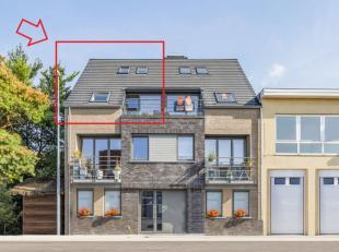 Residentie Nachtegaal is een nieuwe stijlvolle residentie gelegen aan het natuurreservaat en de Markt van De Panne. Ideaal voor vaste woonst of 2e ver