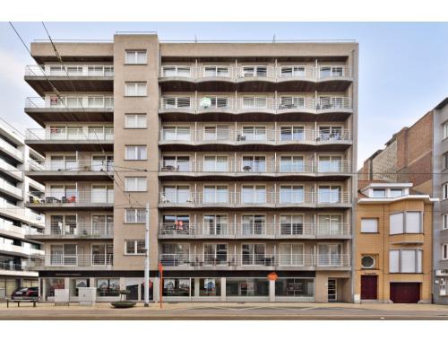 Appartement te koop in Middelkerke, € 235.000