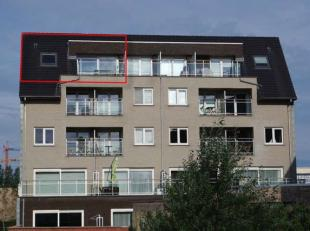 Bouwjaar 2007;Op wandelafstand van de zeedijk;2 slaapkamers;Verwarming op gas;Volledig ingerichte keuken;Berging met aansluiting wasmachine;Badkamer m
