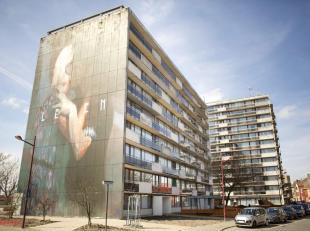 """De Residentie """"Sluisvliet"""" is een gebouwencomplex bestaande uit verschillende appartementen, een geheel van gemeenschapszalen, parkeerplaatsen, en div"""