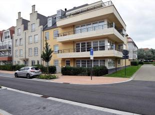 """Appartement non meublé, nouvelle construction dans le lotissement """"Nouvelle Concession' à 200 m du centre et à 800 m de la plage."""