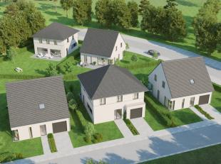 Huis Verkocht                     in 8377 Nieuwmunster