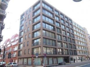 Zeer ruim en instapklaar duplex appartement gelegen op de Leopoldlaan.<br /> Dit woonappartement bestaat uit twee verdiepingen, met op de bovenste ver