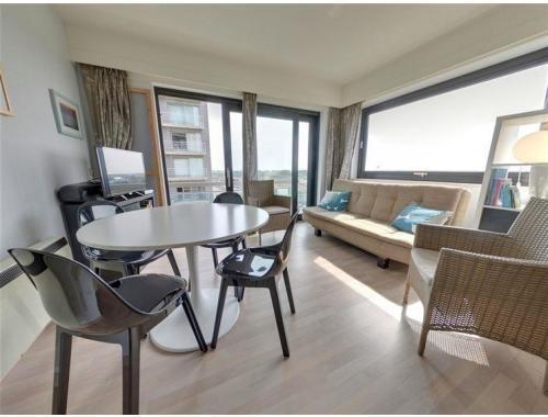 Appartement te koop in Middelkerke, € 178.000