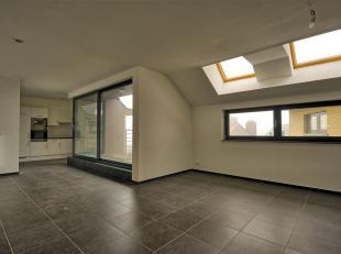 """!!! Laatste appartement!! Prijs Bespreekbaar !!! In het nieuwbouwcomplex """"De kasteeltoren"""" een appartement met 3 slaapkamers gelegen op de 4de verdiep"""