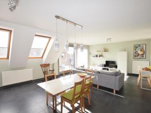 Uitstekend onderhouden 3-slaapkamerappartement in het stadscentrum van Nieuwpoort, gelegen vlakbij de visserskaai. Dit gezellige appartement omvat een