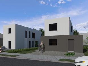 Deze vrijstaande woning is rustig gelegen vlakbij centrum Oudenburg.<br /> Op het gelijkvloers is een inkomhal met toilet en bergruimte/technische rui