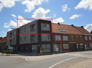 Appartement à louer                     à 8460 Westkerke