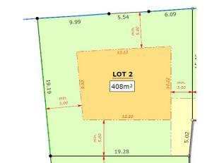 Huis te koop                     in 8610 Handzame