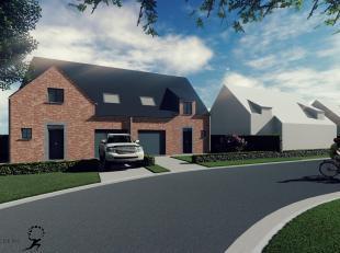Huis te koop                     in 8490 Zerkegem