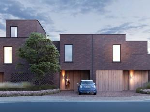 Huis te koop                     in 8510 Marke