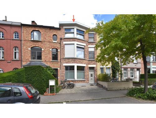 Eengezinswoning te koop in Kortrijk, € 349.000