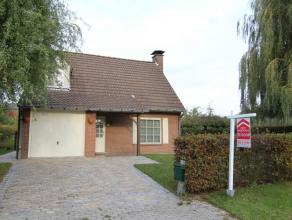 Te koop euro 310 000 WoningVilla Marke Cyriel Buyssestraat 11 1 3 802 m2 euro 1 036 642 kWh/m2 Gezellige alleenstaande woning op aangename ligging. Vi