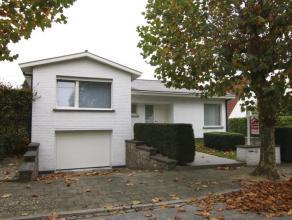 Te koop euro 430 000 Villa Marke Abdis Erkasstraat 6 1 3 980 m2 227 m2 1965 euro 1 343 429 kWh/m2 1 013 000 Deze villa is prima gelegen in een rustige