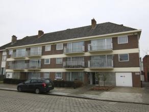 Te koop euro 175 000 Appartement Kortrijk Gouden Rivierlaan 6 1 2 1970 355 kWh/m2 284 976 Dit appartement is gelegen in een rustige wijk en toch nabij