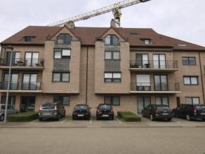 Te koop euro 165 000 Appartement Harelbeke Merelstraat 2 1 1 99 m2 120 kWh/m2 55 654 Dit duplexappartement is rustig gelegen nabij het centrum van Har