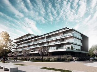 Appartement te koop                     in 8500 Kortrijk