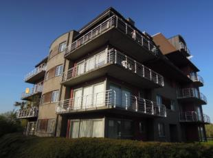 Appartement à louer                     à 8930 Menin