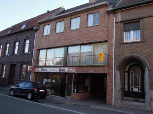 Appartement à vendre                     à 8560 Gullegem
