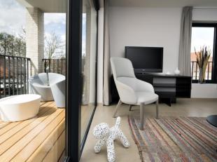 Uniek woonproject te Kuurne die wordt uitgebaat door Solidariteit voor het Gezin. Dit project bestaat uit 48 erkende assistentiewoningen die voldoen a